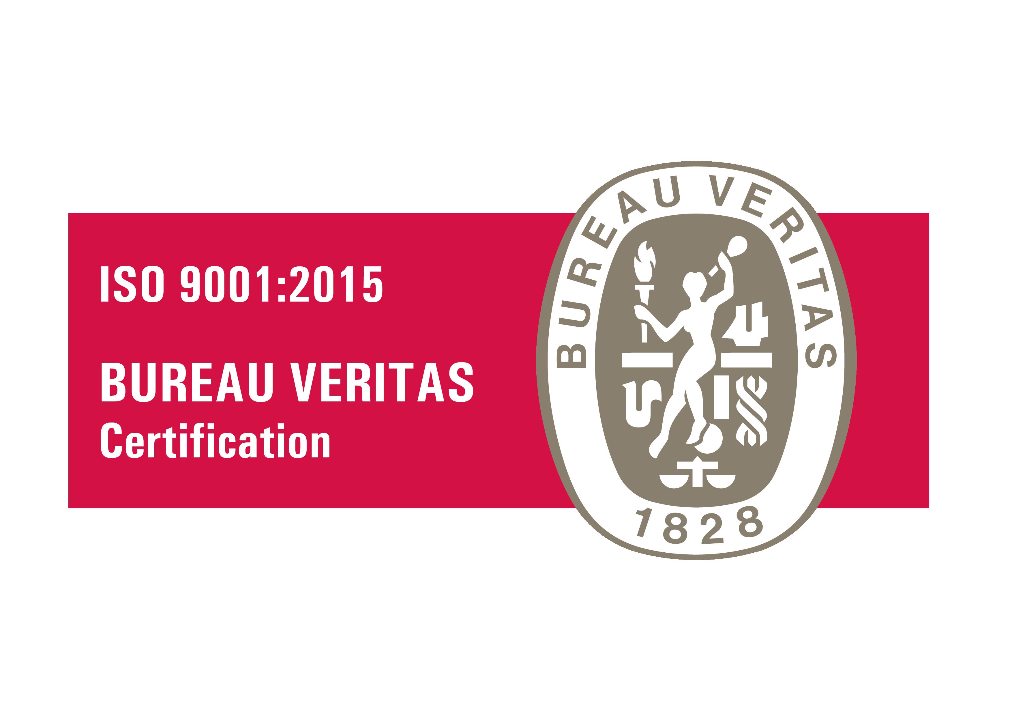 BV_Cert_ISO9001-2015-01