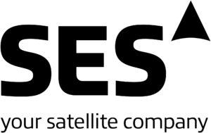SES_Logo_claim_BL_M_png